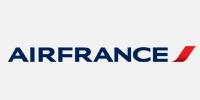Evviva Viaggi - Air France