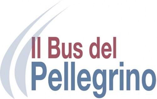 Lourdes in bus da tutta Italia 6 giorni